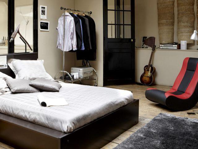 La chambre idéale d'André Manoukian - But