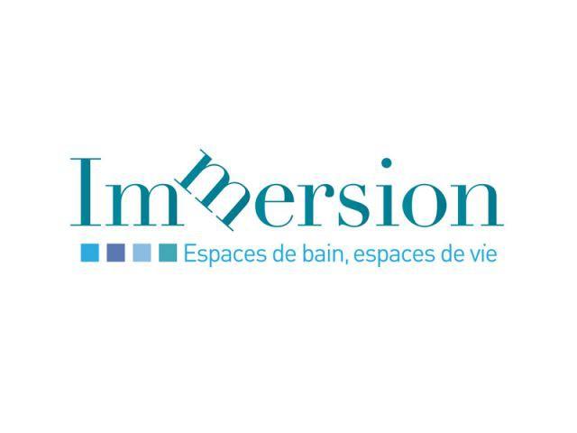 Immersion - Idéobain 2012