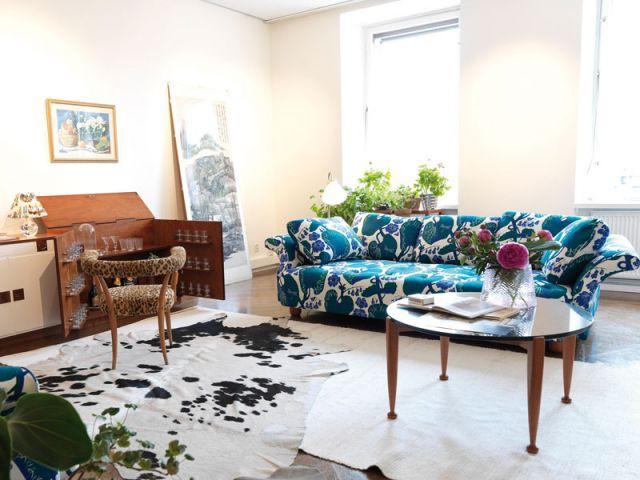 le design su dois f te ses 100 ans. Black Bedroom Furniture Sets. Home Design Ideas