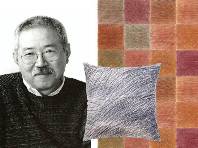 Les 60 ans de Marimekko - Fujiwo Ishimoto - Saga Marimekko