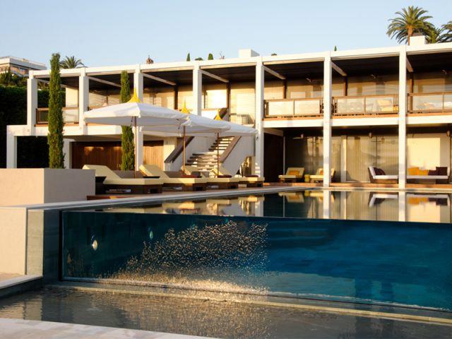Troph es piscine palmar s 2011 for Cash piscine 8 mai
