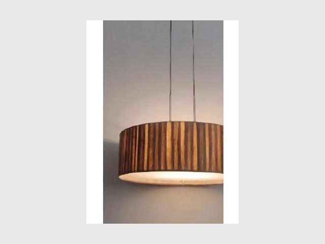 Luminaires - FibandCo
