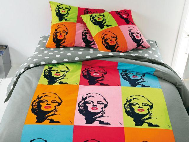 Sélection Marilyn Monroe