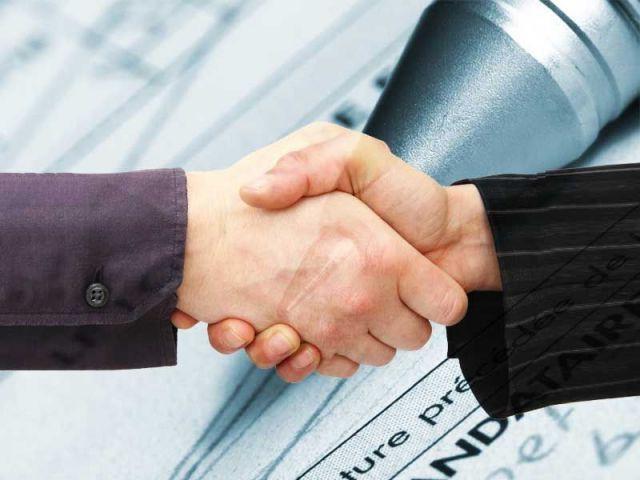 L 39 agent immobilier un facilitateur de projet for Com agent immobilier