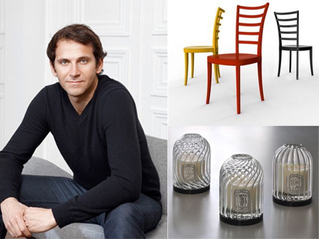 en apart avec le designer jean marc gady. Black Bedroom Furniture Sets. Home Design Ideas