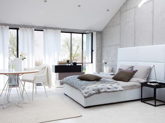 Esprit design - chambres cocon