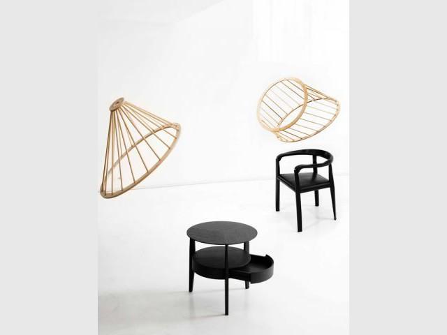 En aparté avec Constance Guisset, designer - Constance Guisset