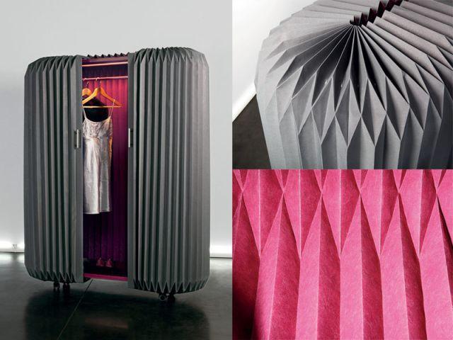 VIA 2012 - Silex - VIA design 2012
