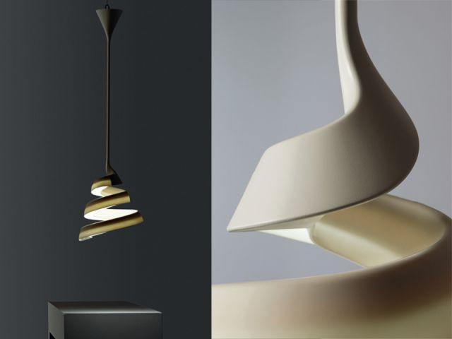 VIA 2012 - Tournicoti-Tournicota - VIA design 2012