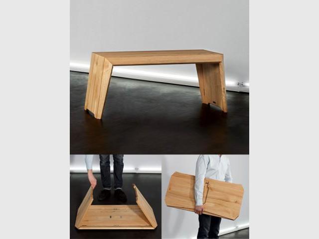 VIA 2012 - Judo - VIA design 2012