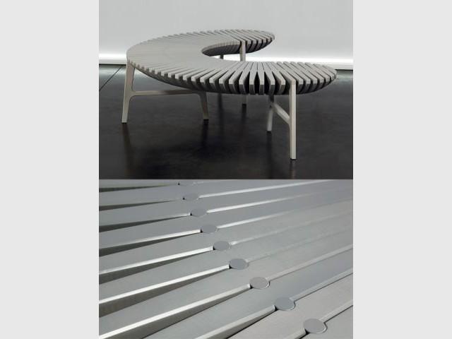 VIA 2012 - Keïko - VIA design 2012