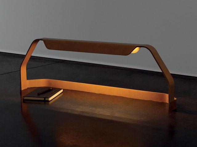 VIA 2012 - Arche - VIA design 2012