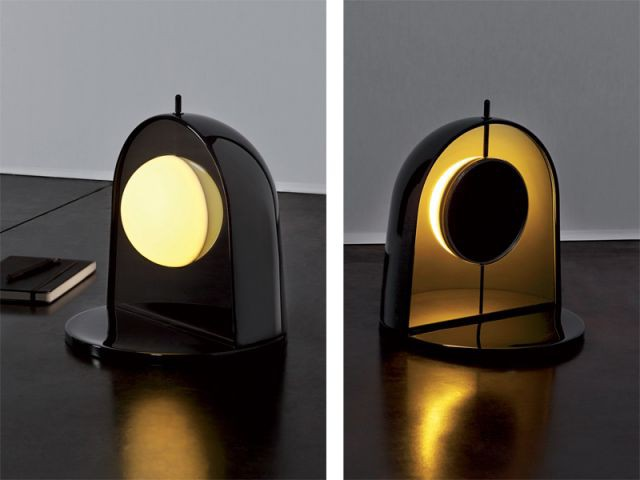 VIA 2012 - Uno - VIA design 2012