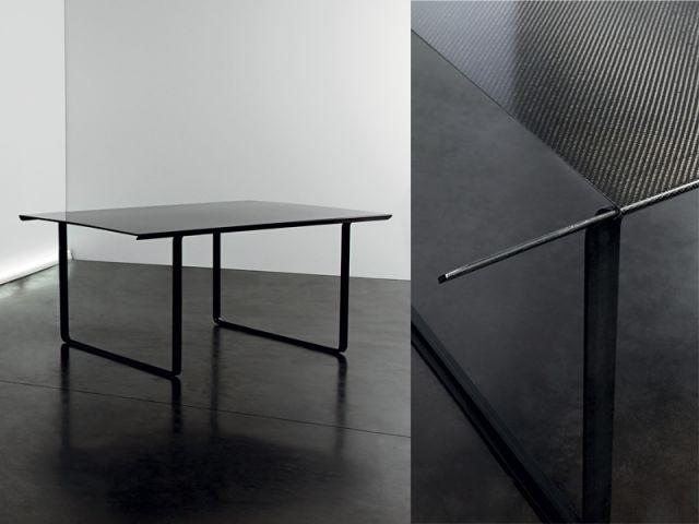 VIA 2012 - carBON - VIA design 2012