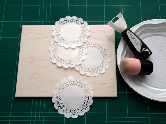 Création 3 : le matériel - Les Ateliers de Mireia