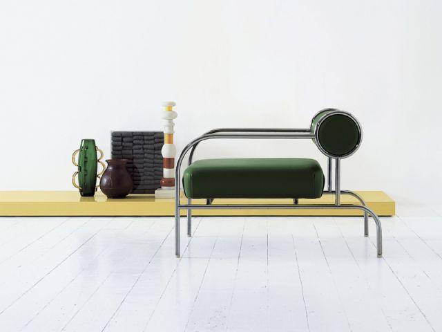 Le minimalisme  - Shiro