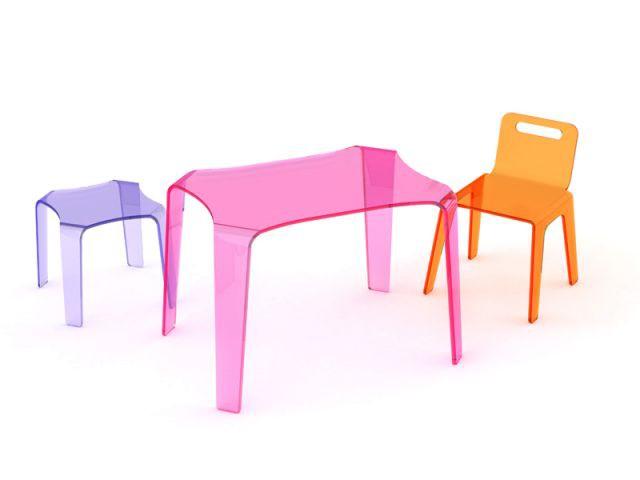 Un vaste choix de meubles - David Lange