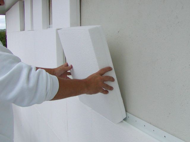 tout savoir sur l 39 isolation thermique par l 39 ext rieur ite. Black Bedroom Furniture Sets. Home Design Ideas
