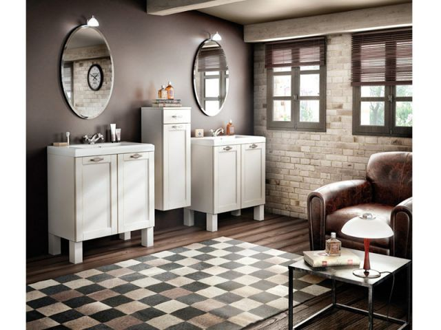 salle de bains ou bibliothque - Moquette Imputrescible Pour Salle De Bain