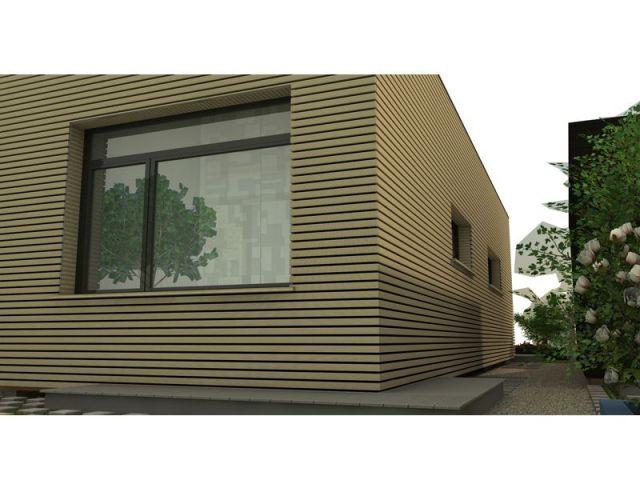 Autour - mini home