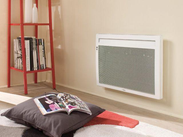 Améliorer son système de chauffage - Economies d'énergie