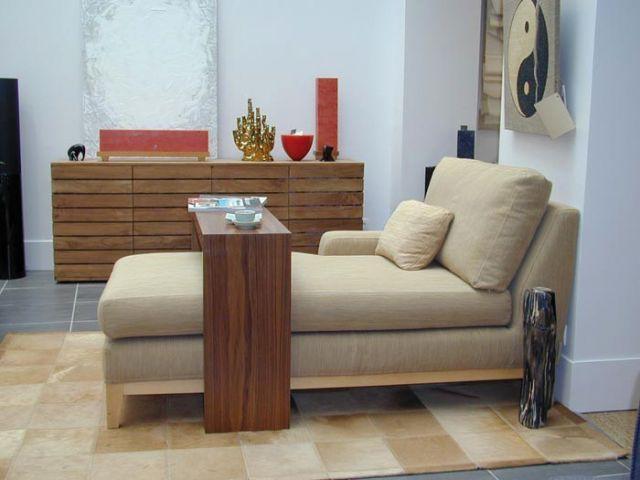 10 coins de lecture 10 ambiances. Black Bedroom Furniture Sets. Home Design Ideas