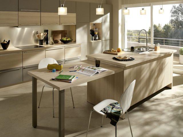r ussir une ambiance zen. Black Bedroom Furniture Sets. Home Design Ideas