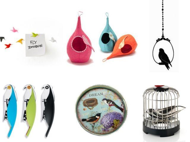 shopping-oiseaux