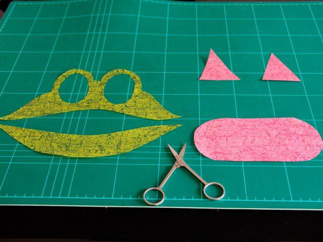 La découpe du papier - Les Ateliers de Mireia