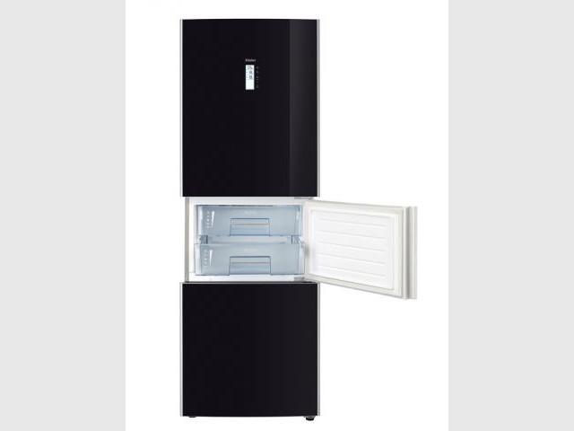 Réfrigérateur avec compartiment personnalisable - Sélection réfrigérateurs