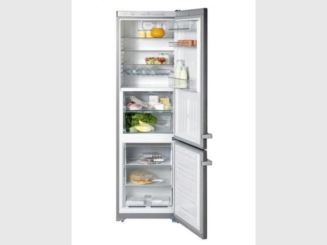 Réfrigérateur avec zone de fraîcheur - Sélection réfrigérateurs