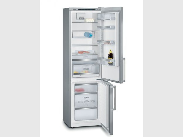 Réfrigérateur de classe énergétique A+++ - Sélection réfrigérateurs