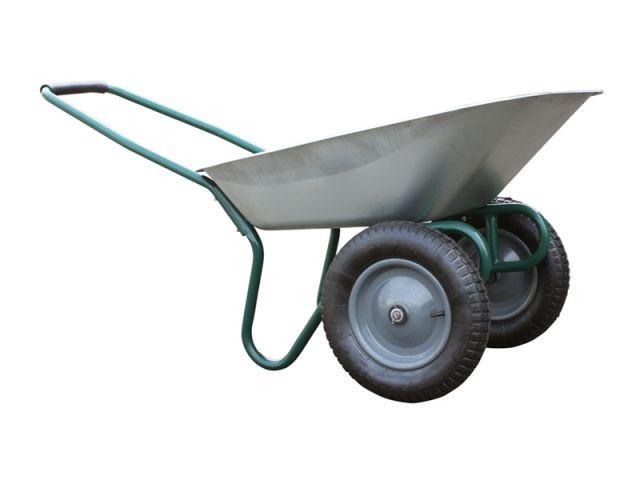 Le jardinage d'antan - Sélection outils jardin