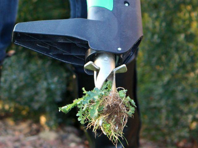 Des Outils Simples Et Malins Pour Jardiner Facile