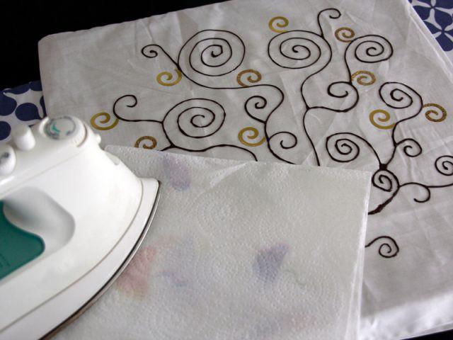 Les motifs découpés 2/2 - Les Ateliers de Mireia