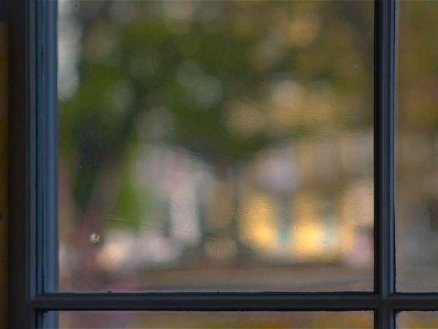 conseils pratiques pour d couper du verre. Black Bedroom Furniture Sets. Home Design Ideas