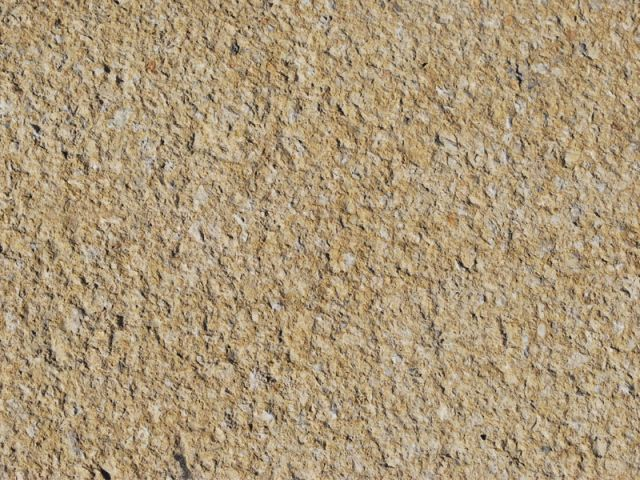 Travail érosion - Aménagement extérieur - SARL Ramella