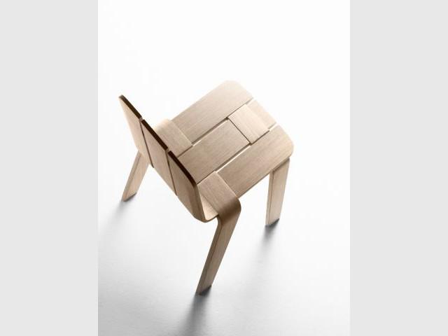 en aquitaine le design a le vent en poupe. Black Bedroom Furniture Sets. Home Design Ideas