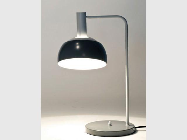 Lampe de table - Finn Juhl
