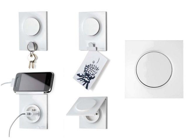 palmar s des janus 2012 l 39 conomie positive c 39 est. Black Bedroom Furniture Sets. Home Design Ideas