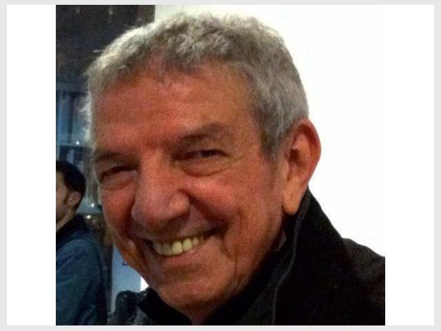 Henri Ciriani, architecte - Henri Ciriani