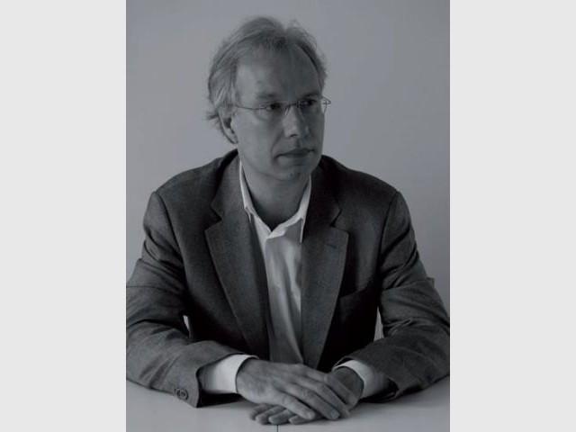 Jean-Pierre Pranlas-Descours