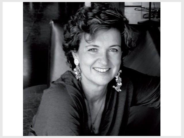 Sophie Berthelier