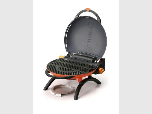 Barbecue & Co