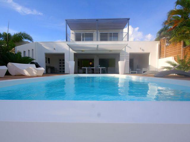 www.villa-lagon-guadeloupe.com