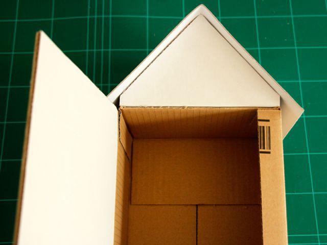 La structure 5/5 - Les Ateliers de Mireia