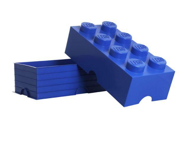Lego Plast Team