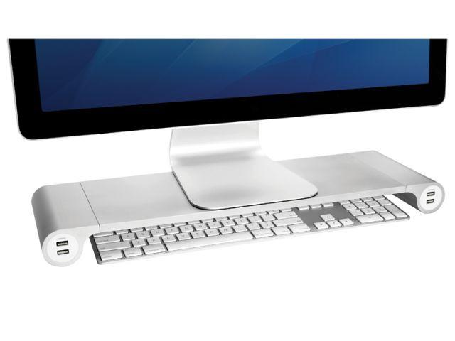 Rangement pour clavier - Idées studio