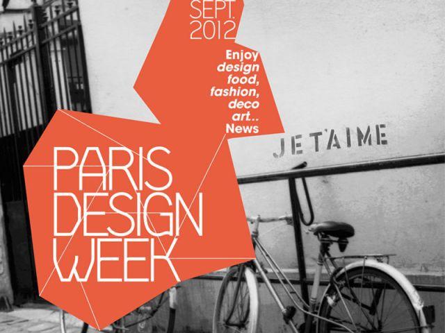 www.parisdesignweek.fr