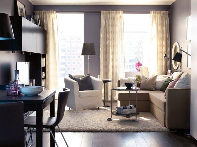 10 studios 10 ambiances. Black Bedroom Furniture Sets. Home Design Ideas